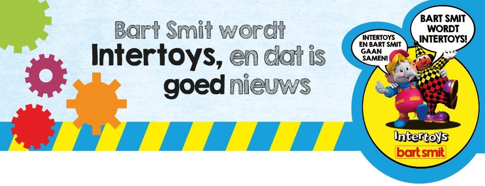 black friday bart smit