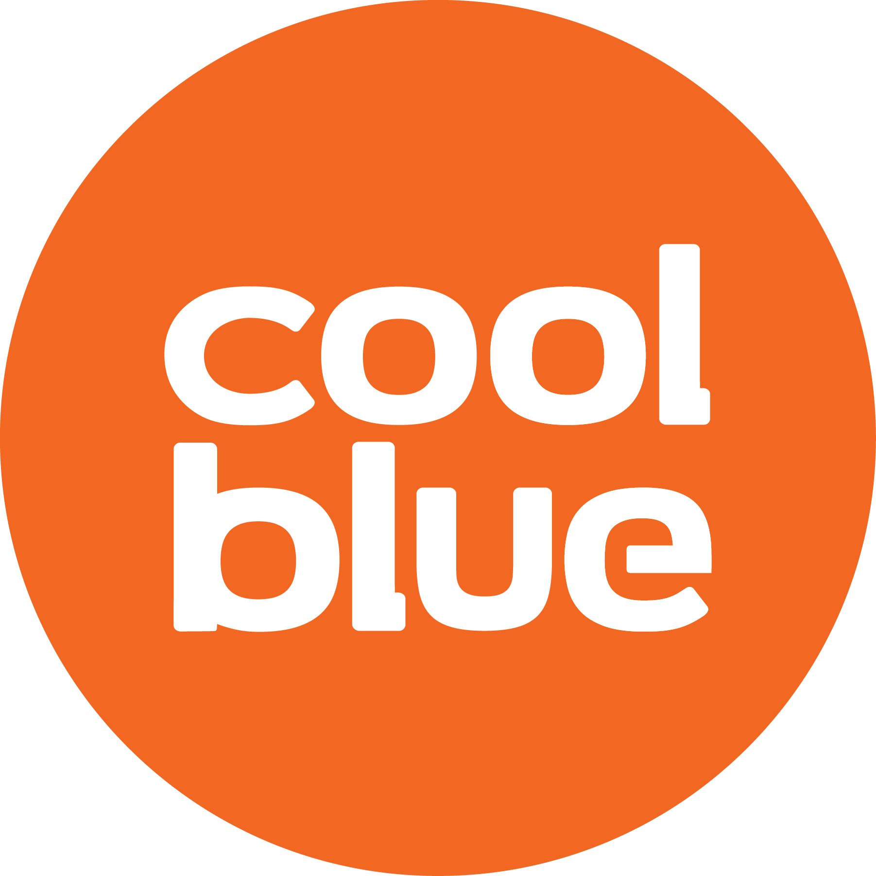 Coolblue Black Friday 2019 Kortingscode