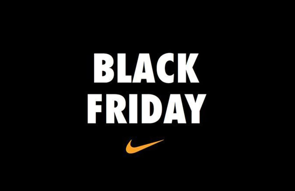 nike black friday deals, Nike Basketball Shoes Online Sale ...