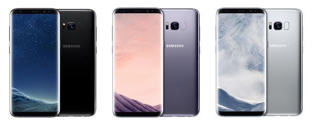 samsung-galaxy-s8-black-friday 2017