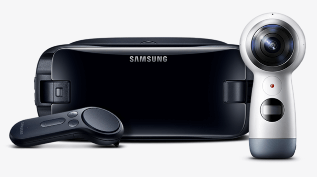 samsung-gear-360-Black-friday