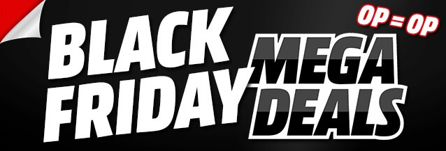 Mediamarkt black friday deals 2019