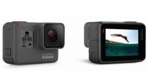 go pro hero 6 black friday 2019