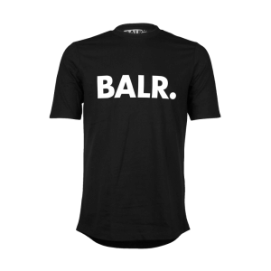 balr black friday aanbieding 2017