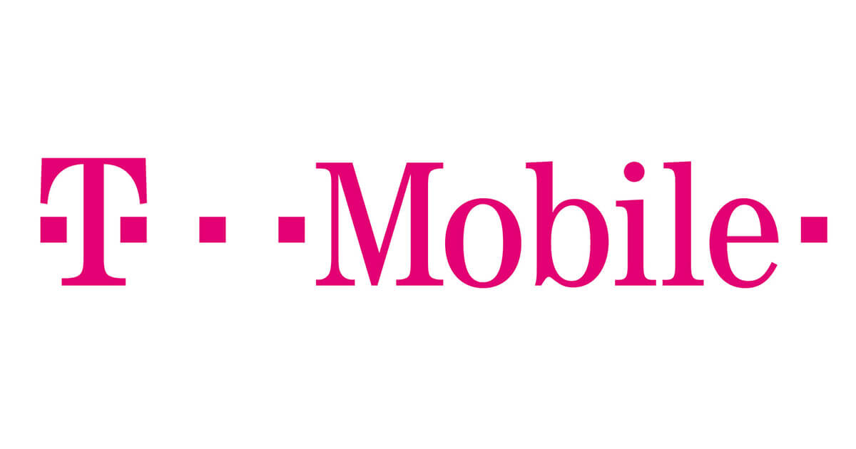 T-Mobile Black Friday 2018 Aanbiedingen Telefonie