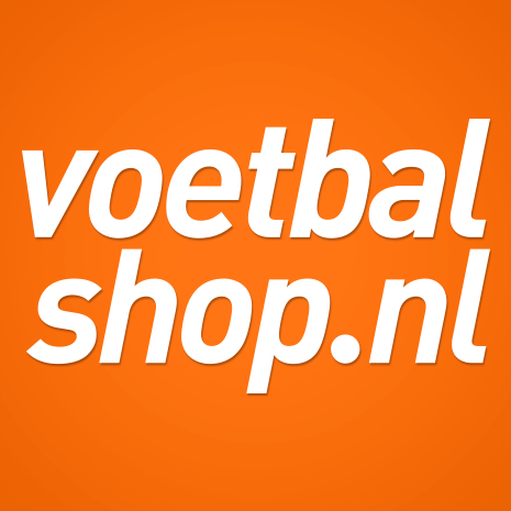 Voetbalshop.nl Black Friday 2018 Kortingscode