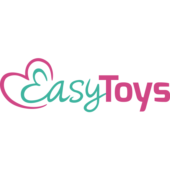 Easy Toys Black Friday 2020