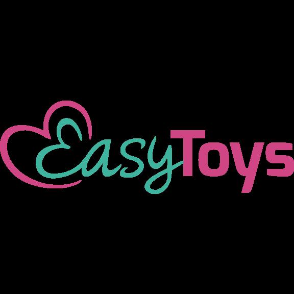 Easy Toys Black Friday 2021