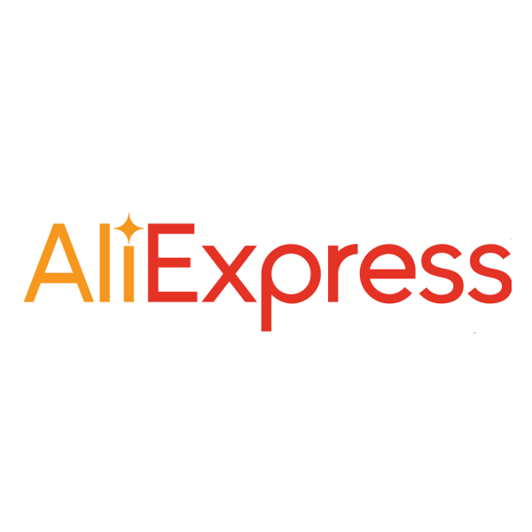 Aliexpress Singles day 2017