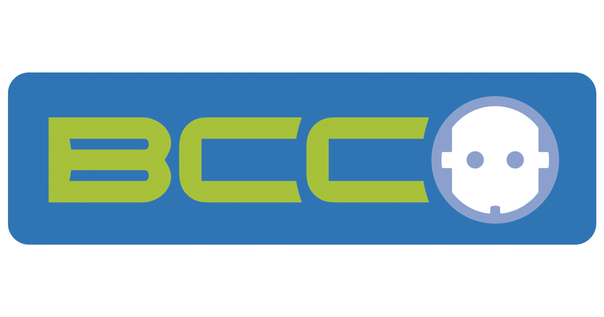 bcc.nl black friday 2019