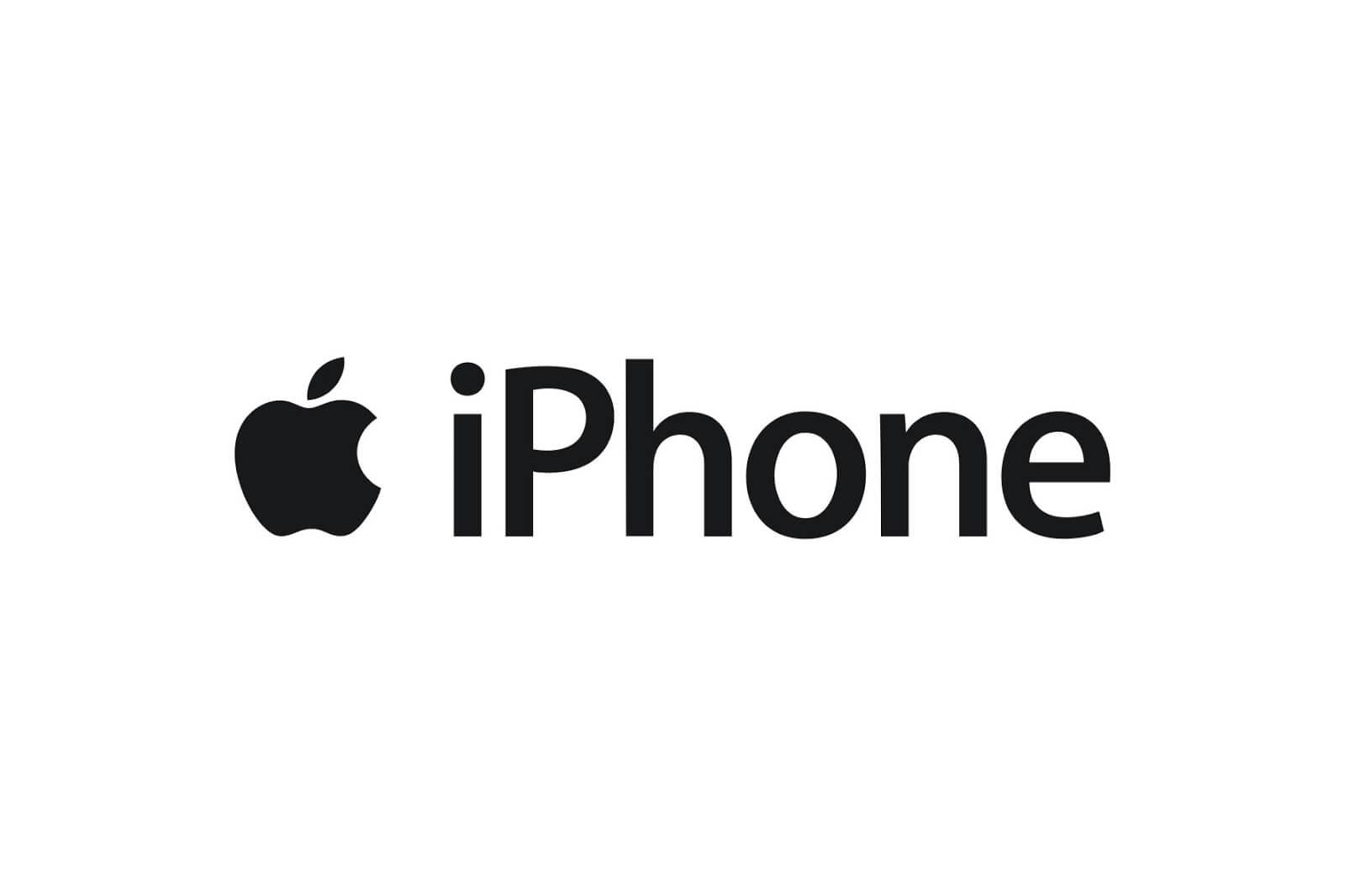 iPhone X met Korting tijdens Black Friday 2021