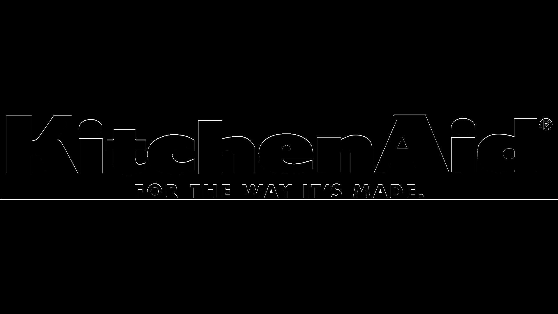 KitchenAid-logo-black-friday-2018
