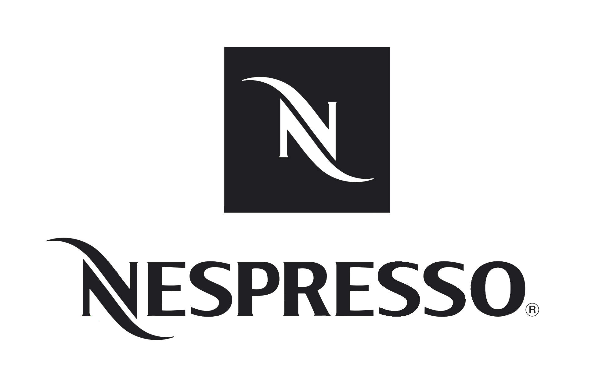 Nespresso Aanbieding Black Friday 2020