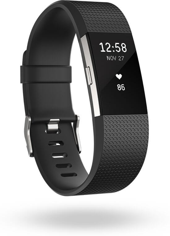 fitbit charge 2 black friday 2018