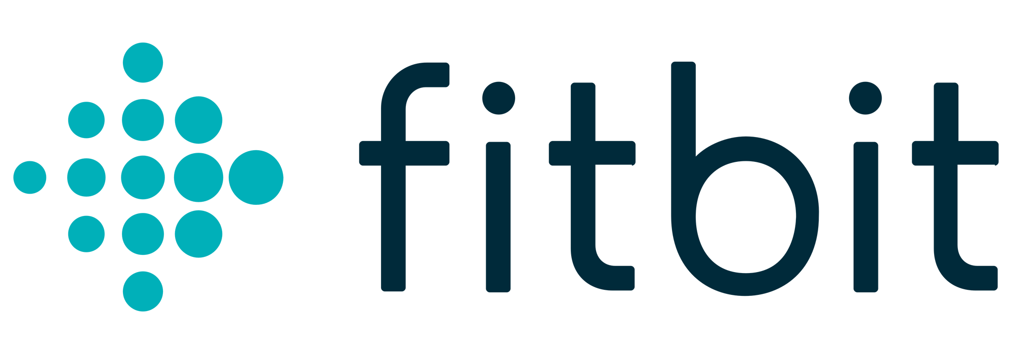 Fitbit Kortingscode Black Friday 2019
