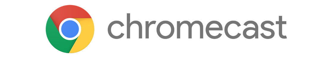 google chromecast 2 black friday 2018