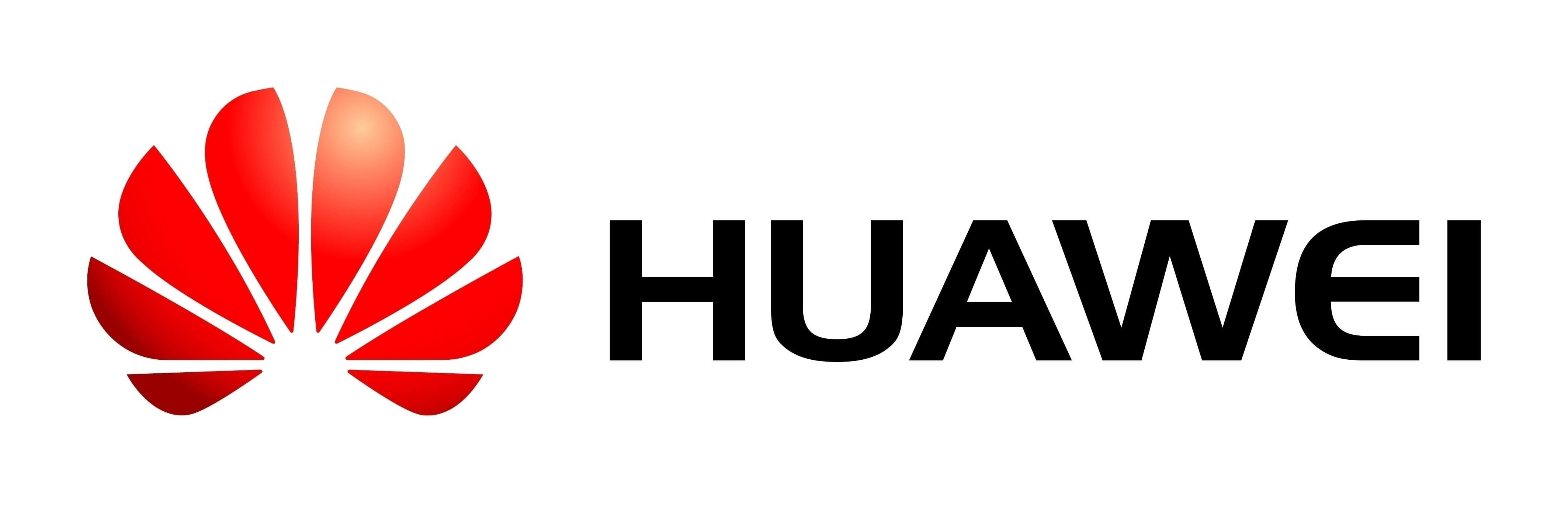 huawei logo black friday