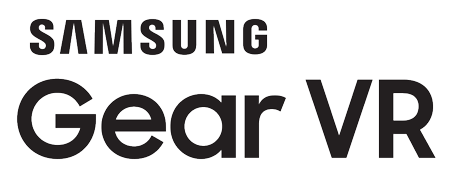 samsung smartwatch gear black friday 2019 logo