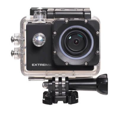 extreme x6 action camera black friday