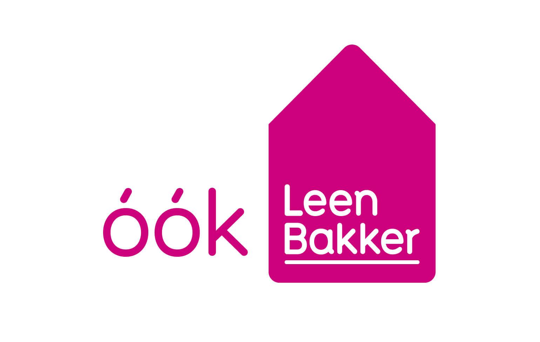 LeenBakker: Black Friday 2018 – Tot 70% Korting