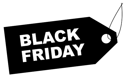 black-friday-2018 dekbed discounter
