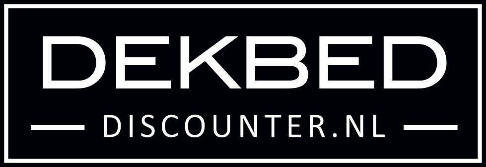 Dekbed-Discounter Black Friday 2018