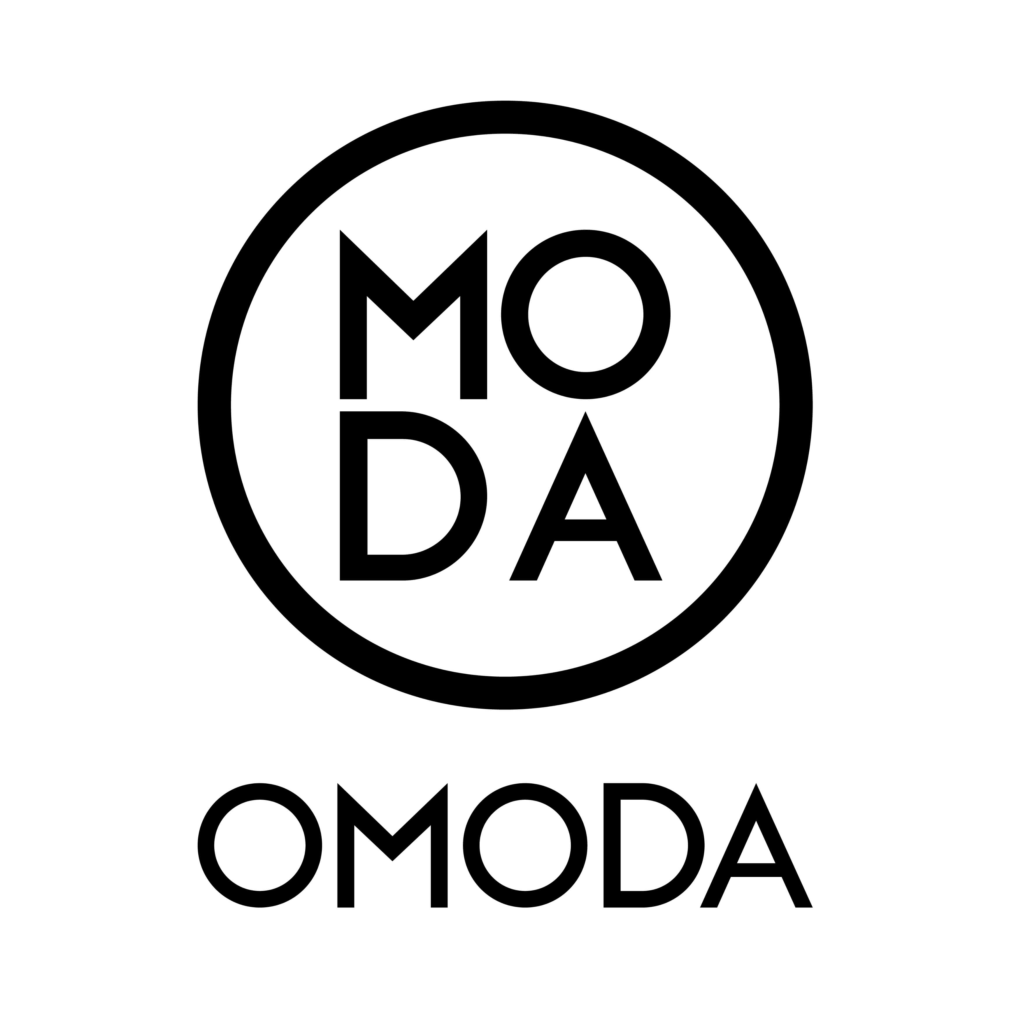 Omoda: Black Friday 2019