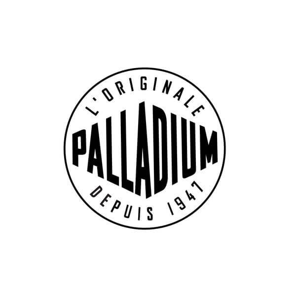 palladium black friday sale