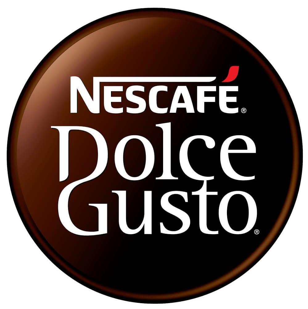 black friday nescafe dolce gusto
