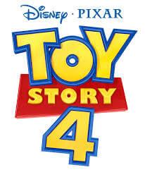 Toy Story 4: Black Friday 2021 acties en kortingscode