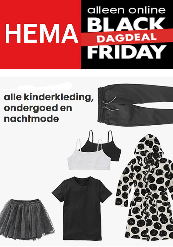 hema folder black friday