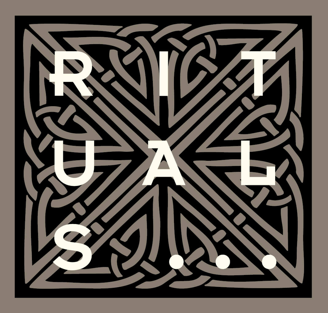 Rituals: Black Friday code 2020