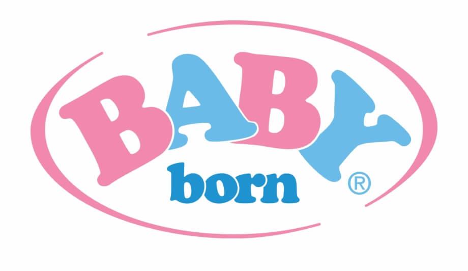 Baby Born kopen tijdens Black Friday