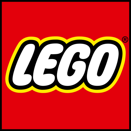 Lego: Black Friday aanbiedingen