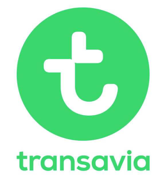 transavia-black-friday