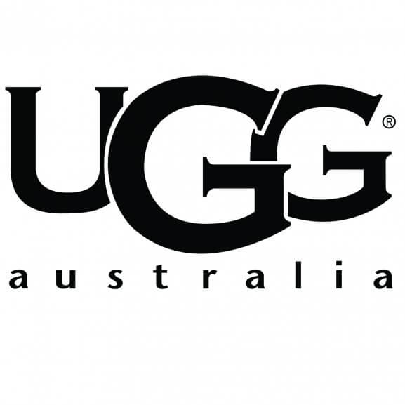 UGG's kopen Black Friday