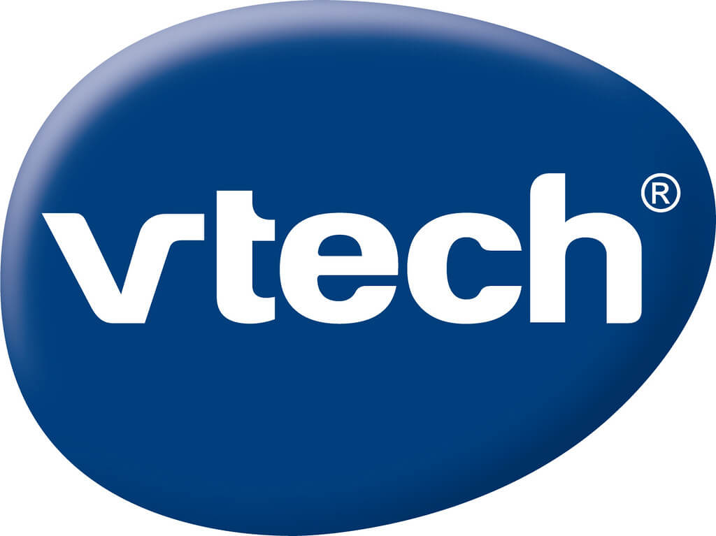 VTech Black Friday