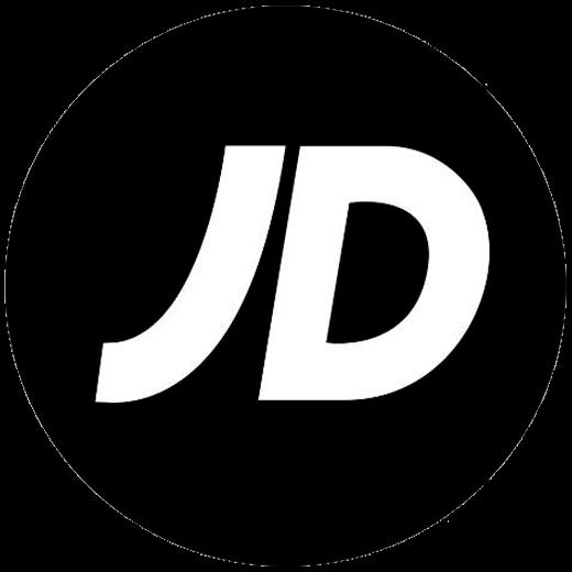 JD Sports Black Friday Aanbiedingen