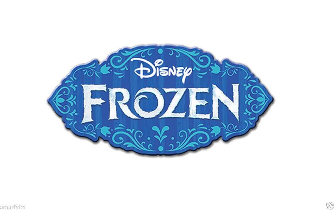 Frozen aanbieding Black Friday