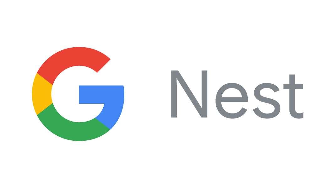 Google Nest Black Friday aanbieding