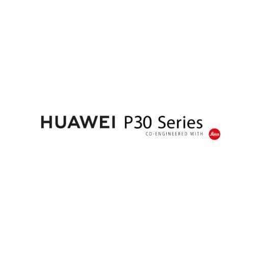 Huawei P30 Black Friday Aanbieding