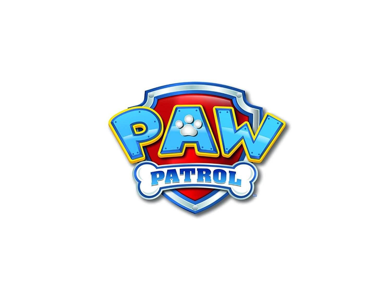 paw patrol black friday aanbieding