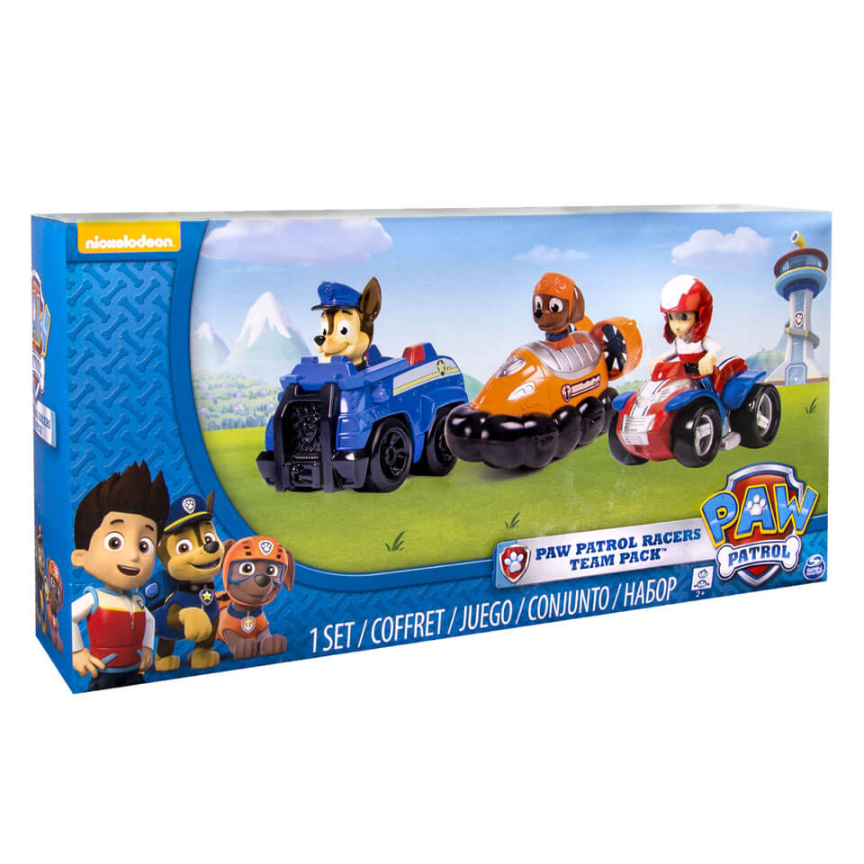paw patrol black friday