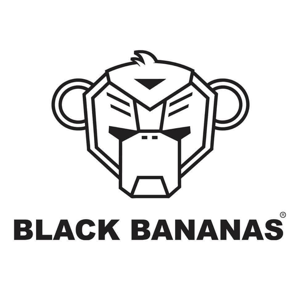 Black Bananas Black Friday