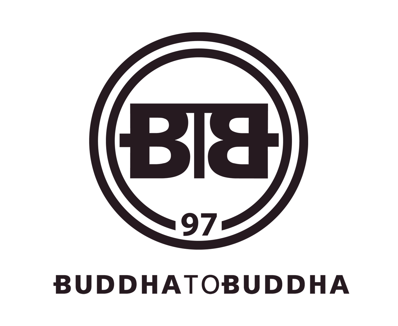 Budha 2 Budha Black Friday aanbieding 2020