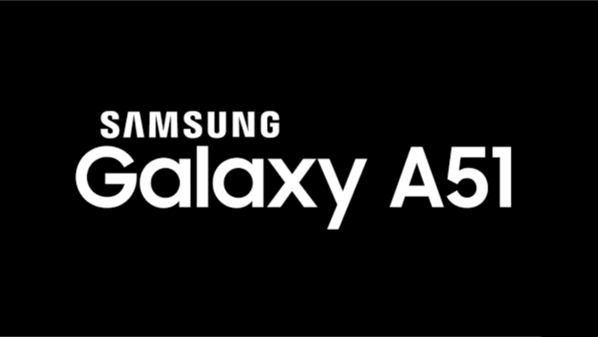 Samsung Galaxy A51 Black Friday