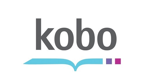 kobo black friday