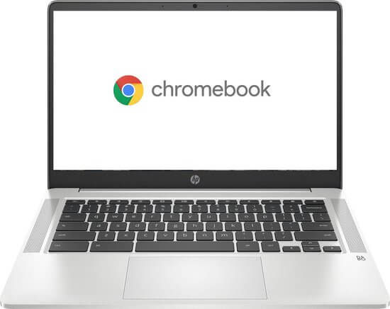 chromebook black friday kortingscode