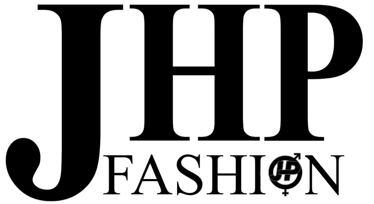 JHP Fashion Black Friday