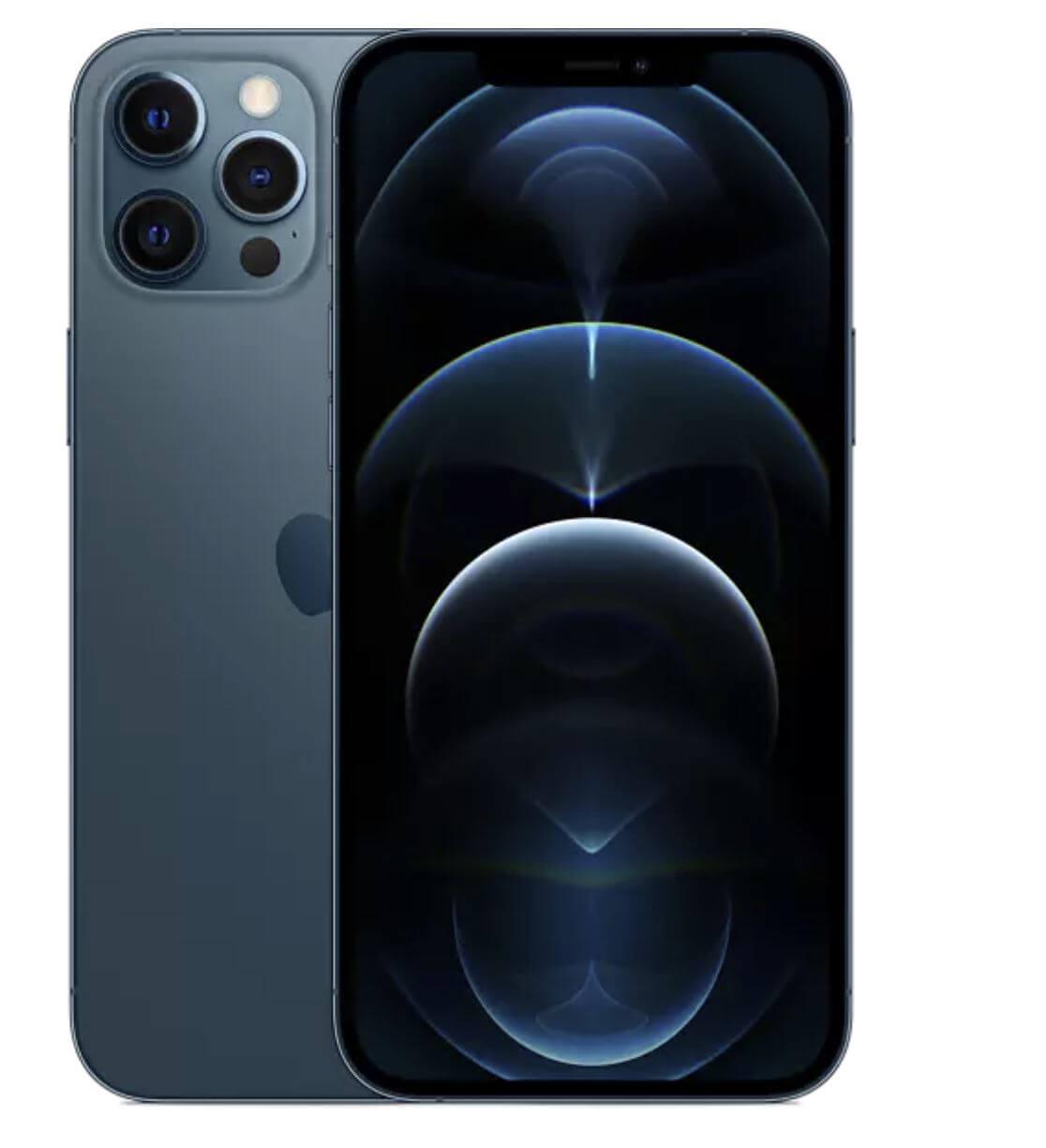 iPhone 12 64 GB Black Friday